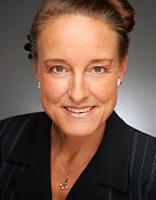 Dr. Pia-Elisabeth Leuschner