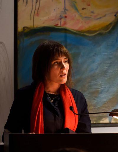 Mara-Daria Cojocaru