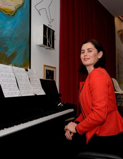 Pikria Lursmanashvili