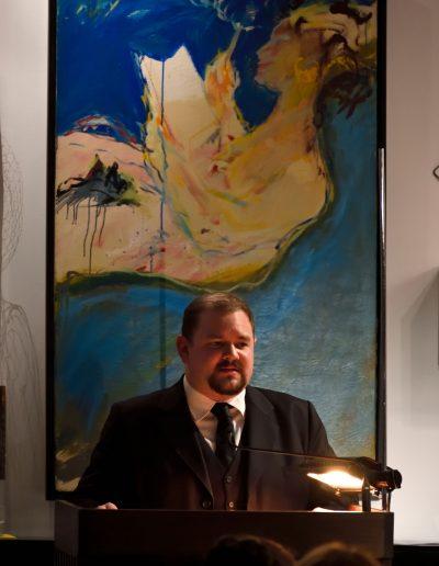 Florian Kührer-Wielach