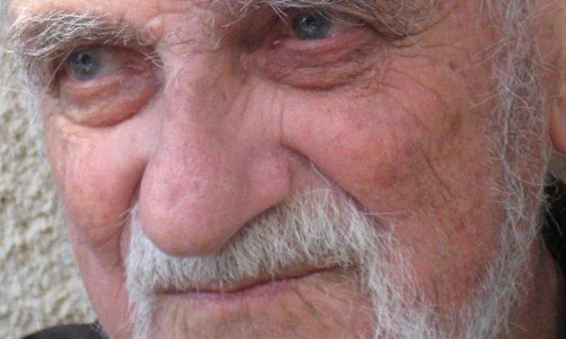 Zwischenwelten: Manfred Winklers Gedichte der Übergangszeit nach 1959