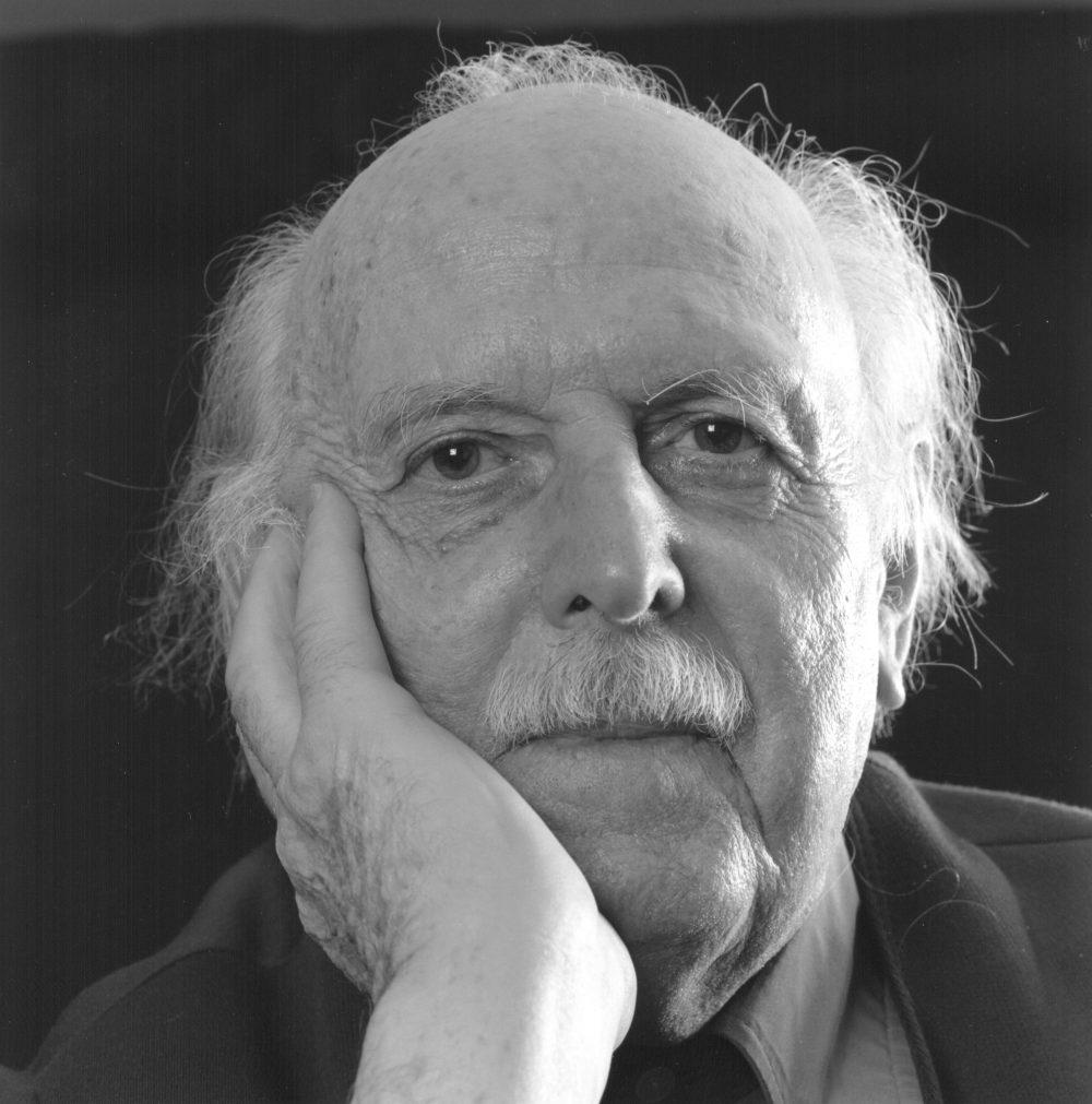 Walter Biemel (1918–2015)